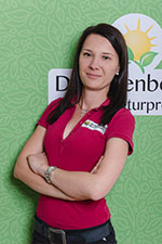 Barbara Klettner